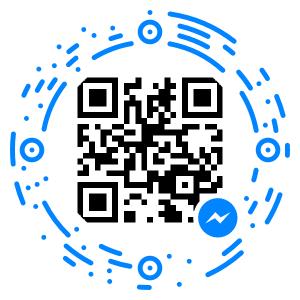 NEXMO Bot for Facebook Messenger
